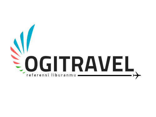Ogi Travel